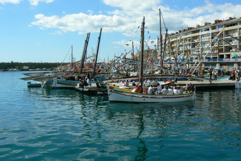 barques-catalanes
