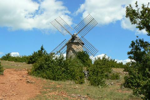 couvertoirade-le-moulin