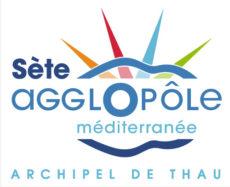 set-agglopole-mediterrannée