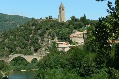 olargues-plus-beaux-villages-de-france