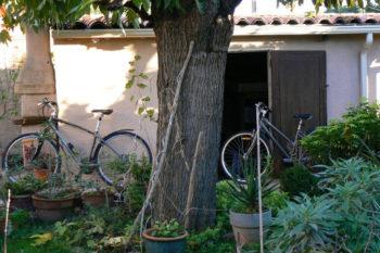 petit-garage-rangement-velos