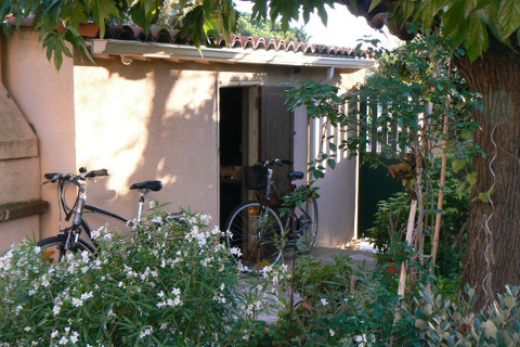 petit-garage-velos