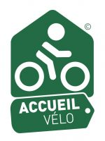 Accueil-Vélo